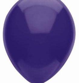 Funsational Purple Balloons (15)