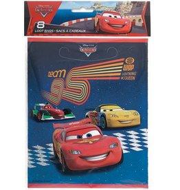 Car Lootbags (8)