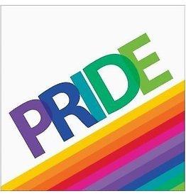 Rainbow Pride Lunch Nap (16)
