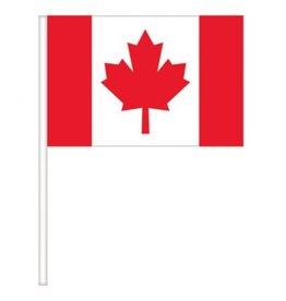 Canada Flags 4x6 (4)