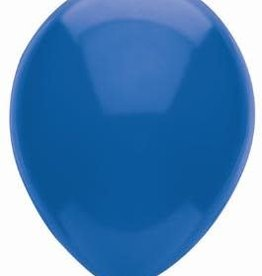 Funsational Crystal Blue Balloons (15)