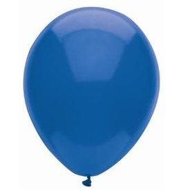 Funsational Crystal Blue Balloons (15)