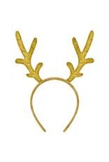 Antlers Headband