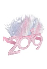 2019 Spray Glasses - Pink