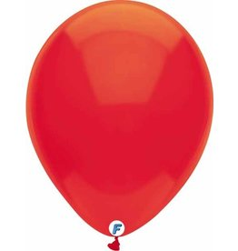 Funsational Red Balloons (15)