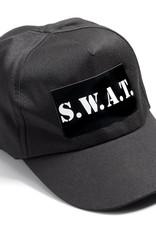 S.W.A.T.  Hat