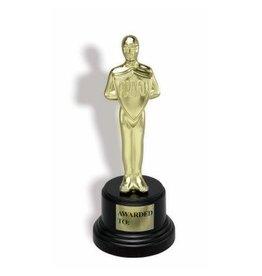 """Award Trophy 9"""""""