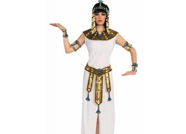 Egyptian/Roman/Goddess