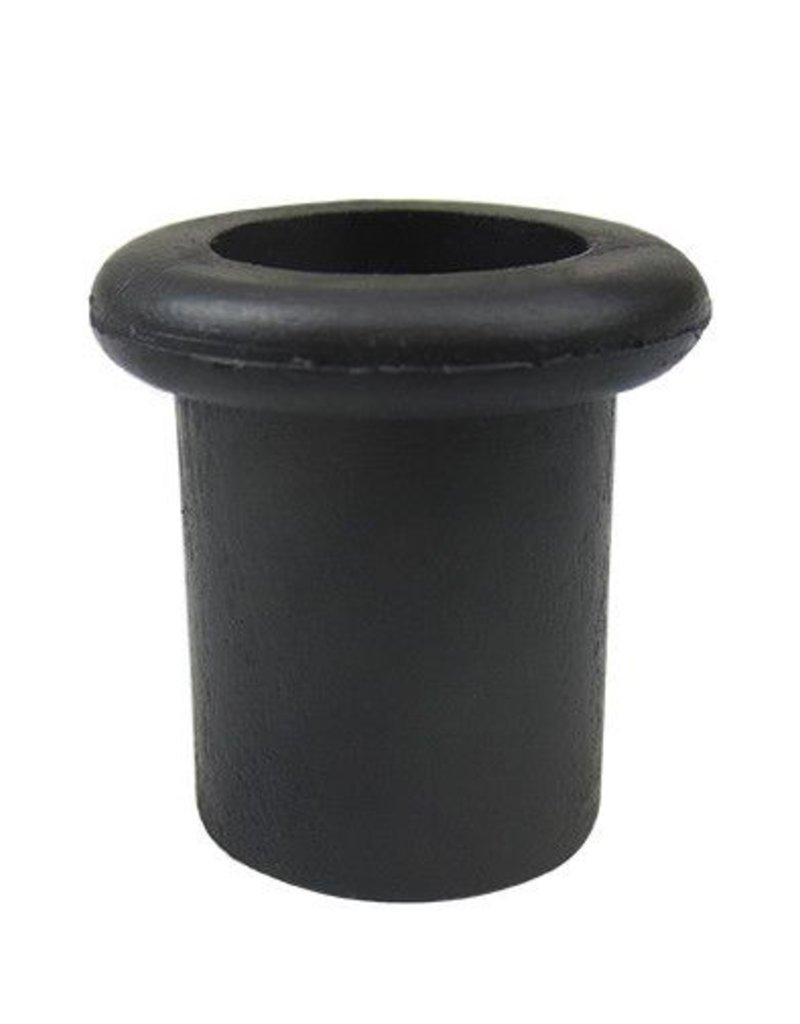 14-16mm Grommet