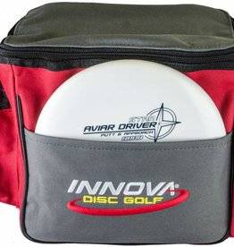 Innova Disc Golf Innova Standard Bag