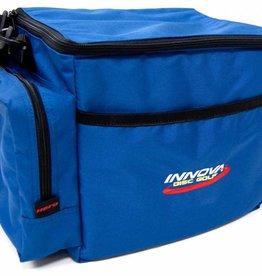 Innova Disc Golf Innova Deluxe Bag
