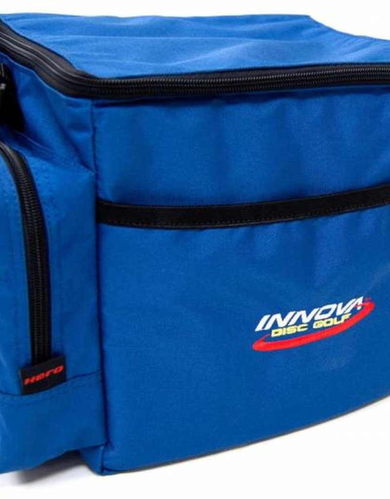 Innova Disc Golf Innova Deluxe Bag