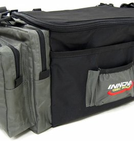 Innova Disc Golf Innova DISCarrier Bag