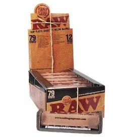 Raw Raw 79mm Roller