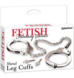 Fetish Fantasy Fetish Fantasy Series Leg Cuffs