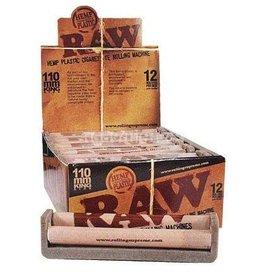 Raw Raw 110mm Roller
