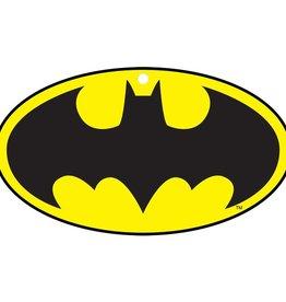 Batman Car Air Freshener