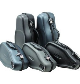 Ryot Helix Ryot Carrying Case