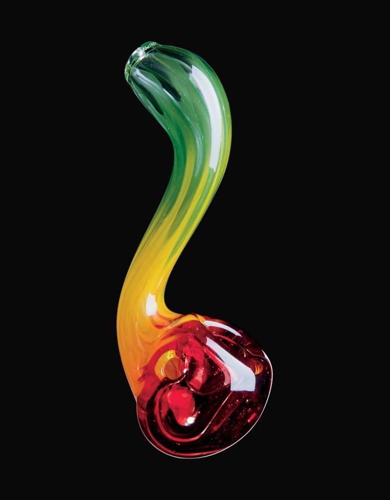 Chameleon Glass Chameleon Sherlock - Dubdancer Sherlock