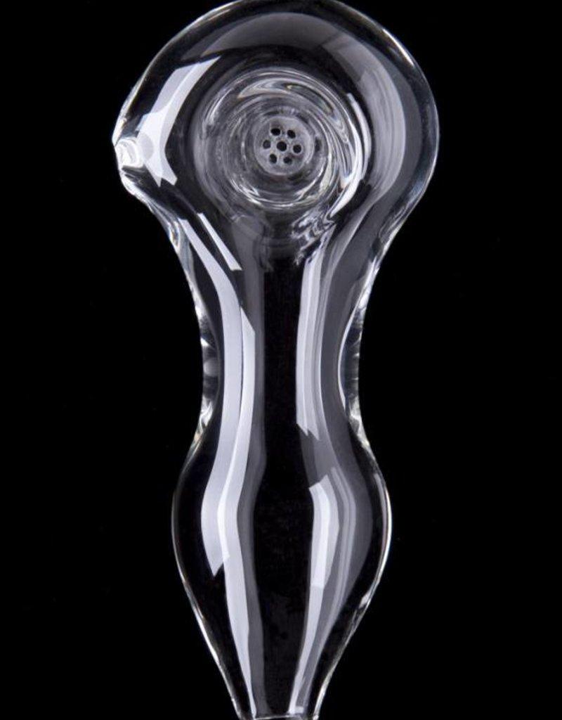 Chameleon Glass Chameleon Hand Pipe - Inner Sanctum