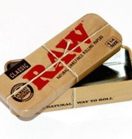 Raw Raw Roll Caddy 1 1/4