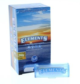 Elements Elements Slim Width Roll