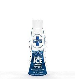 Rescue Ice Detox