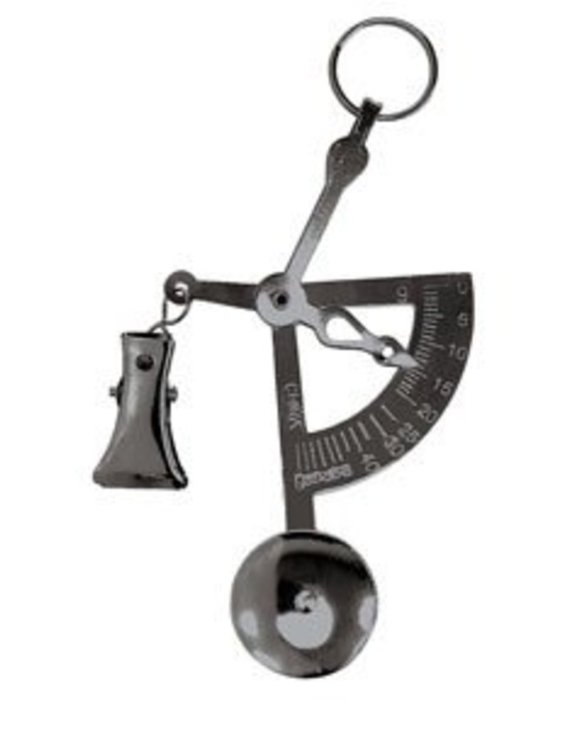 American Weigh Scales (AWS) Hand Scale
