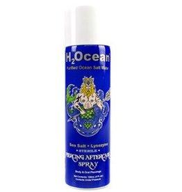 H2Ocean Piercing Aftercare Spray 4 oz.