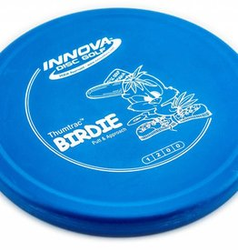 Innova Disc Golf Innova DX Birdie