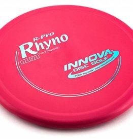 Innova Disc Golf Innova R-Pro Rhyno
