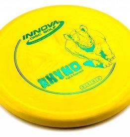 Innova Disc Golf Innova DX Rhyno