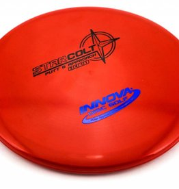 Innova Disc Golf Innova Star Colt