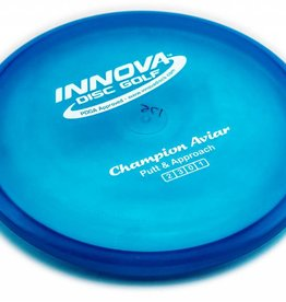 Innova Disc Golf Innova Champion Aviar Putt & Approach