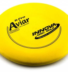 Innova Disc Golf Innova R-Pro Aviar P&A