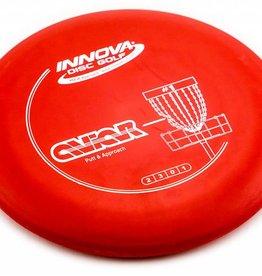 Innova Disc Golf Innova DX Aviar P&A