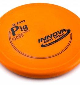 Innova Disc Golf Innova R-Pro Pig