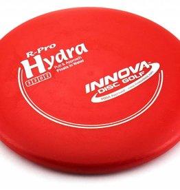 Innova Disc Golf Innova R-Pro Hydra
