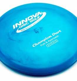 Innova Disc Golf Innova Champion Dart