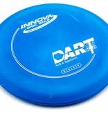 Innova Disc Golf Innova DX Dart
