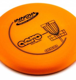 Innova Disc Golf Innova DX Aero