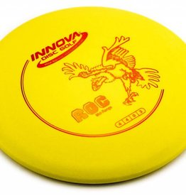 Innova Disc Golf Innova DX Roc