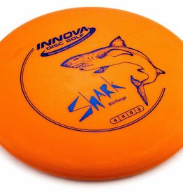 Innova Disc Golf Innova DX Shark