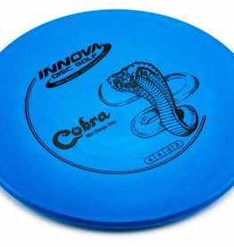 Innova Disc Golf Innova DX Cobra