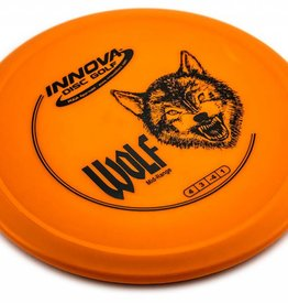 Innova Disc Golf Innova DX Wolf