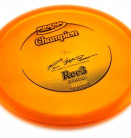 Innova Disc Golf Innova Champion Roc3