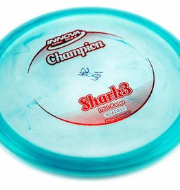 Innova Disc Golf Innova Champion Shark3