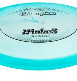 Innova Disc Golf Innova Champion Mako3