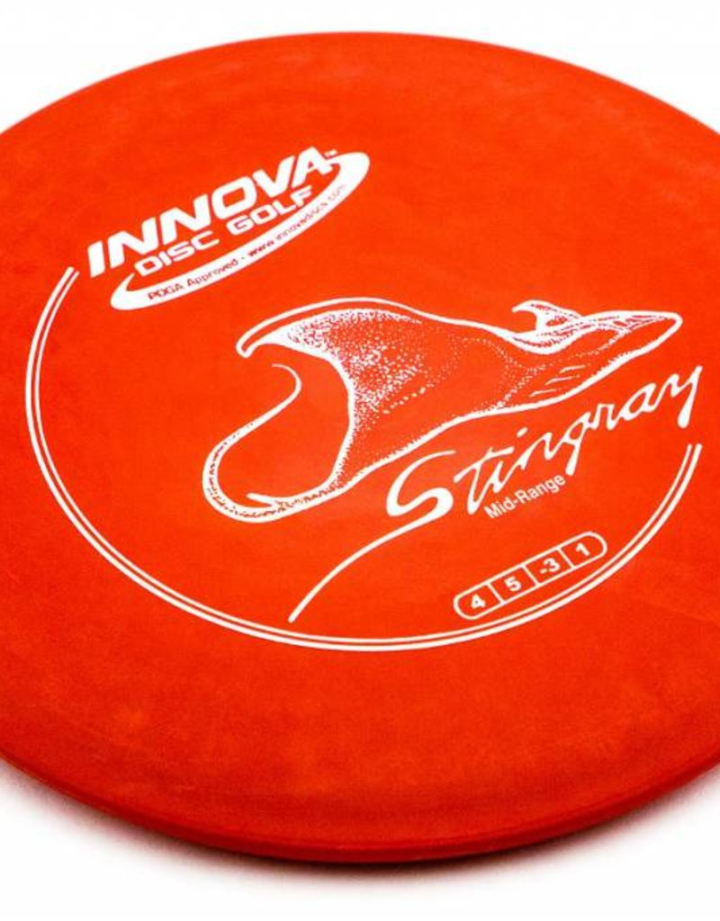Innova Disc Golf Innova DX Stingray