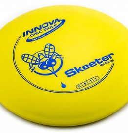 Innova Disc Golf Innova DX Skeeter